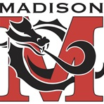 Madison High School - Football