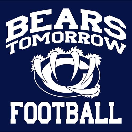 Bears - 5th Grade