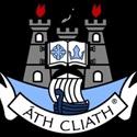 Dublin Senior Football - DSF