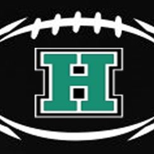 Highland High School - Boys Varsity Football