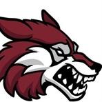 Capitol Hill High School - Boys Varsity Football