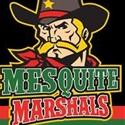 Mesquite Marshals - Mesquite Marshals