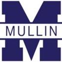 Mullin High School - Boys' Varsity Football