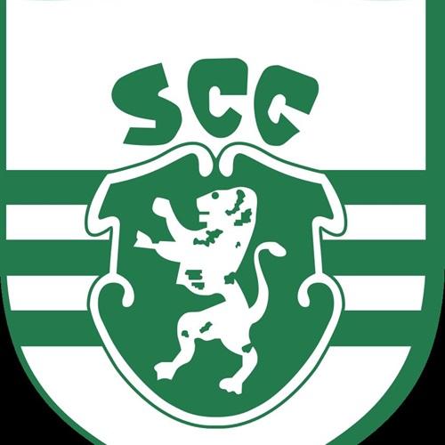 BFC Test - Sporting Club De Goa
