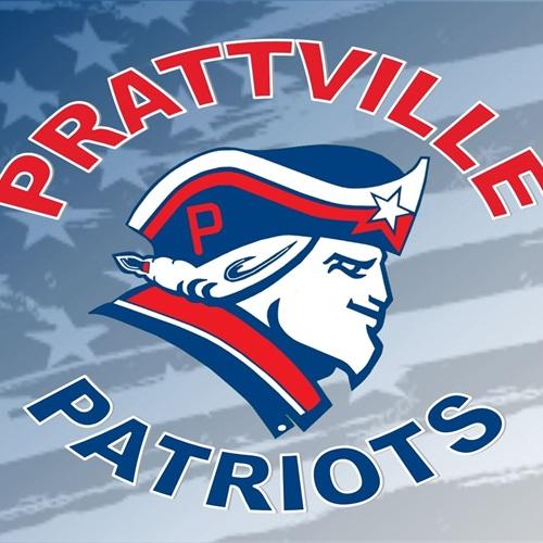 APDFL - Prattville Patriots