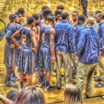 Springfield High School - Springfield Boys' Varsity Basketball