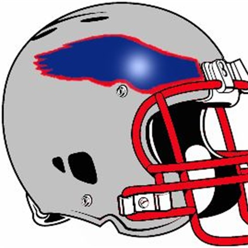 Montgomery County High School - Boys Varsity Football