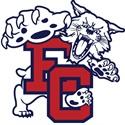 Edmonson County High School - Girls' Varsity Basketball