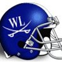 West Laurens High School Logo