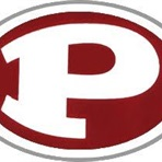 Patterson High School - Freshman Football