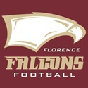 Florence-Carlton High School - Boys Varsity Football