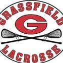 Grassfield Lacrosse Club - Grizzlies