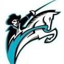 Reagan High School - Boys' JV Lacrosse