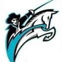 Reagan High School - Boys' Varsity Lacrosse