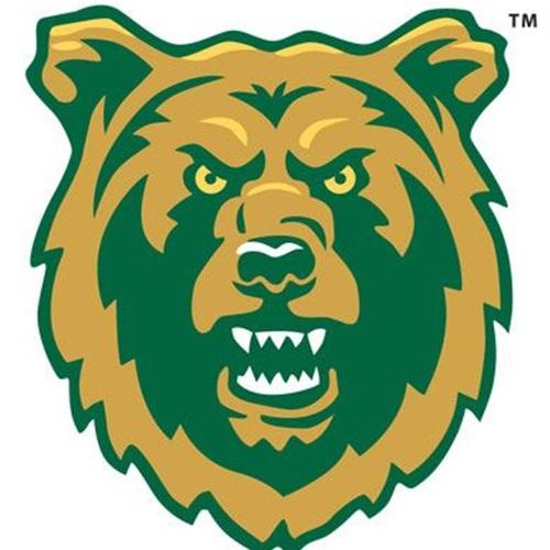 Rocky Mountain College - Football