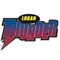 Logan Thunder - Thunder - Women