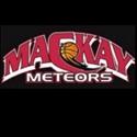 Mackay Meteors - Mackay Meteors - Men