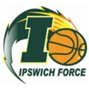 Ipswich Force - Force - Men