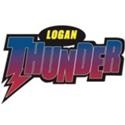 Logan Thunder - Logan Thunder - Men