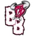 Bundaberg Bulls - Bulls - Men