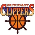 Suncoast Phoenix Clippers - Clippers - Women