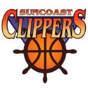 Suncoast Phoenix Clippers - Clippers - Men
