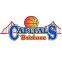 Brisbane Capitals - Capitals - Mens