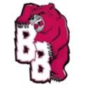 Bundaberg Bulls - Bears - Women