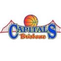 Brisbane Capitals - Brisbane Capitals - Women
