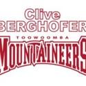 Toowoomba Mountaineers - Toowoomba Mountaineers - Men