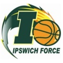 Ipswich Force - Force - Women