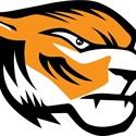 Domžale Tigers - Tigers