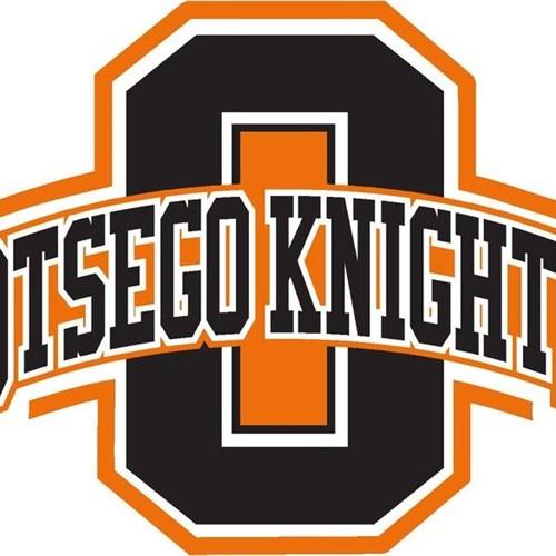 Otsego High School - Girls' JV Basketball
