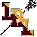 Little Rock Lacrosse - Lightning
