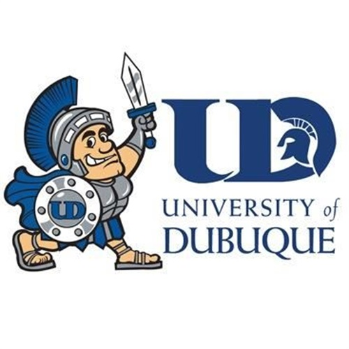 University of Dubuque  - Mens' Lacrosse