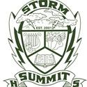 Summit High School - Boys' Varsity Lacrosse