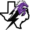 Fulshear High School - Boys' Varsity Football
