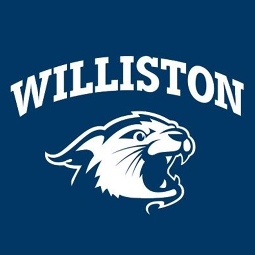 Williston Northampton School - Varsity Football