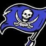 Matanzas High School - Boys Varsity Football