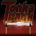 Winnetonka High School - Boys Varsity Track & Field