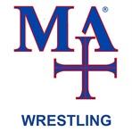 Marmion Academy High School - Varsity Wrestling