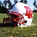 Pearl River High School - Boys Varsity Football