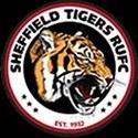 Sheffield Tigers - Tigers Trial Team