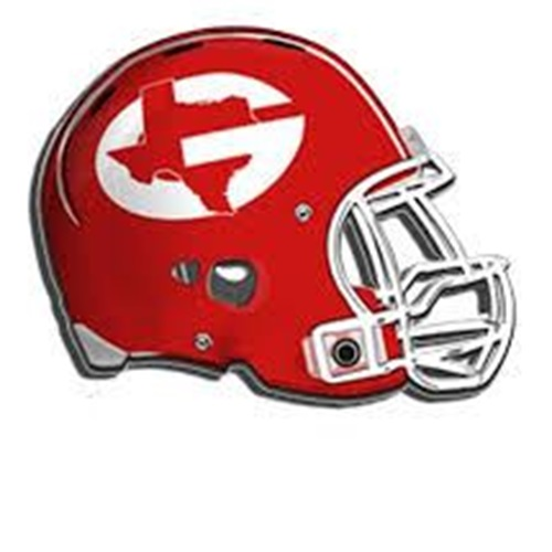 Groesbeck High School - Boys Varsity Football
