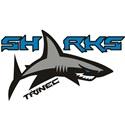 Trinec Sharks - Trinec Sharks