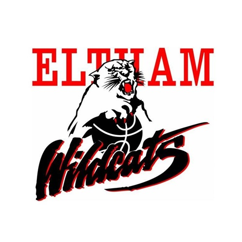 Eltham Wildcats Basketball Club - Eltham - Big V Womens