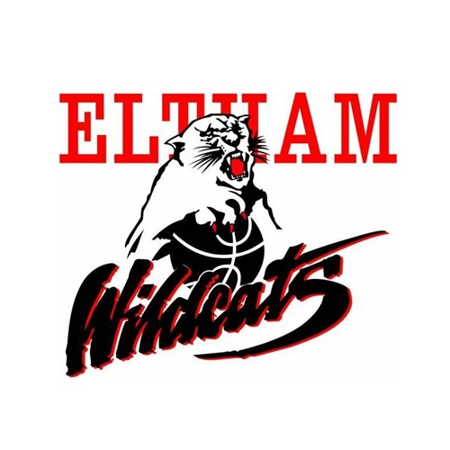 Eltham Wildcats Basketball Club - Eltham - Youth Girls