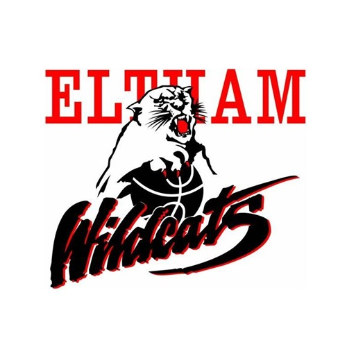 Eltham Wildcats Basketball Club - Eltham - Big V Mens