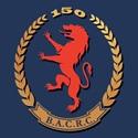 BACRC HOCKEY Plantel Superior - BACRC - PS Linea A