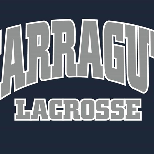 Farragut High School - Boys' Varsity Lacrosse